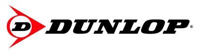 Dunlop Tires