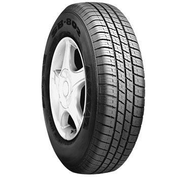 SB802 Tires